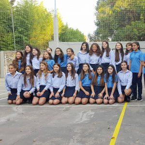 Senderos Azules institucion educativa en Monte Grande